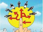 नोकरी बाजार: व्यक्तिमत्त्वाच्या विशेष गुणांवरच नाेकरी|ओरिजनल,DvM Originals - Divya Marathi
