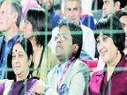 माणुसकी की साटेलोटे? (अग्रलेख) ओरिजनल,DvM Originals - Divya Marathi