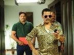 INTERVIEW :  जाणून घ्या, सतिश राजवाडेंचे कसे झाले 'राजाभाई'त परिवर्तन मराठी सिनेकट्टा,Marathi Cinema - Divya Marathi