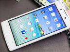 OPPO ने लॉन्च केला NEO 5 स्मार्टफोन, किंमत 9990 रुपये|बिझनेस,Business - Divya Marathi