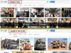 EXCLUSIVE: गुगलच्या नजरेत मोदी फ्रॉड, लता मंगेशकर चोर, भारत घाणेरडा|देश,National - Divya Marathi