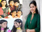 B'day : 21 वर्षांची झाली ही 'प्रिटी गर्ल', सारेगमप लिटील चॅम्प्सने मिळवून दिली ओळख|मराठी सिनेकट्टा,Marathi Cinema - Divya Marathi