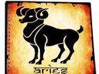 मिथुन राशीमध्ये सूर्य, असा राहील 12 राशींवर प्रभाव आणि उपाय|ज्योतिष,Jyotish - Divya Marathi