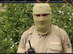 ISIS ने कापले हेराचे हात आणि पाय, Video केला जारी|विदेश,International - Divya Marathi