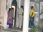 PHOTOS: गुजरातमध्ये सेक्स रॅकेटचा भांडाफोड, वलसडमध्ये सापडल्या तरुणी|देश,National - Divya Marathi