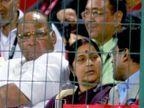 ललित मोदींना बसणार धक्का, सरकार Passport रद्द करण्याच्या तयारीत|देश,National - Divya Marathi
