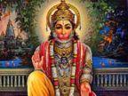 शनिवारी करा हे प्राचीन उपाय, दूर होऊ शकते दरिद्रता| - Divya Marathi