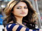 B'day: काजलसह या दाक्षिणात्य अभिनेत्रींनी केले सुपरस्टारसोबत बी टाऊनमध्ये पदार्पण| - Divya Marathi