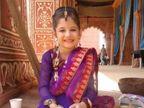 \'बजरंगी भाईजान\'ची मुन्नी, झळकली आहे अनेक मालिका आणि जाहिरातीत टीव्ही,TV - Divya Marathi