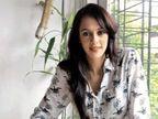 सलमानसोबत काम केलेली ही अभिनेत्री युवराजला डेट करतेय?  - Divya Marathi