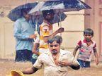 गाळ न काढल्याने मुंबई 'गाळा'त, सत्ताधारी, विराेधकांनाही मिळताे वाटा|मुंबई,Mumbai - Divya Marathi