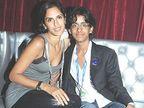 आईच्या मैत्रिणीसोबत ललित मोदींनी थाटलेय लग्न, आहेत अब्जाधीश गुजराती|क्रिकेट,Cricket - Divya Marathi