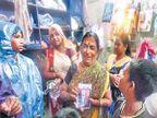 मुंबईत मृत्यूचे तांडव: विषारी दारूने घेतले 82 बळी, पाच आरोपी अटकेत मुंबई,Mumbai - Divya Marathi