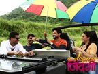 स्वप्निल आणि अमृता करत नाहीयेत \'वेलकम जिंदगी\'चं प्रमोशन, वाचा त्यामागील कारण|मराठी सिनेकट्टा,Marathi Cinema - Divya Marathi