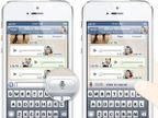 तुम्हाला माहिती आहे का, Whatsapp वरील या 10 गोष्टी तुम्हाला करू शकतात हैराण|बिझनेस,Business - Divya Marathi