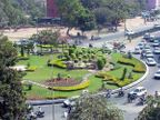 सर्वाधिक मासिक उत्पन्न मिळवण्यात पणजी अव्वल, टॉप-10 मध्ये दोनच मेट्रो सिटी|बिझनेस,Business - Divya Marathi