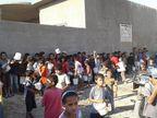 रमजानमध्ये दिवसा घेतले जेवण, ISIS ने दोन मुलांना चढवले सुळावर|विदेश,International - Divya Marathi