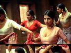 'मुन्नाभाई'मध्ये अनुष्का, 'ताल'मध्ये दिसला होता शाहिद, असा होता स्टार्सचा Struggle| - Divya Marathi
