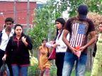 Funny Special 26: अभ्यास करायला जीवावर येतंय!, पाहा Mood Fresh करणारे Photos  - Divya Marathi