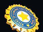 बीसीसीआय आता नव्या प्रायाेजकाच्या शाेधात!|स्पोर्ट्स,Sports - Divya Marathi