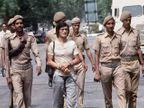 या BIKINI KILLER ने वयाच्या 64 व्या वर्षी तरण्याताठ्या पोरीशी थाटला होता विवाह देश,National - Divya Marathi