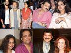 शाहिद कपूरला लग्नात एक दोन नव्हे तीन-तीन आईवडिलांचा मिळणार आशीर्वाद!| - Divya Marathi