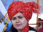जाणून घ्या, घोटाळ्याप्रकरणी चर्चेत असलेल्या पंकजा यांच्याबद्दलच्या 10 गोष्टी|ओरिजनल,DvM Originals - Divya Marathi