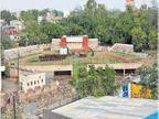 सावेडीकरांसाठी आता २४ तास घंटागाडी|अहमदनगर,Ahmednagar - Divya Marathi
