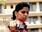 B'day: 29 वर्षांची झाली बोल्ड आणि बिनधास्त सई, पाहा तिच्या 29 खास अदा|मराठी सिनेकट्टा,Marathi Cinema - Divya Marathi