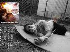चीनमध्ये डॉग मीट फेस्टिव्हलला विरोध, पोल डान्सर्स उरतल्या रस्त्यावर|विदेश,International - Divya Marathi