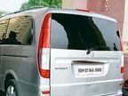 बाहुबली आमदाराचे आलीशान हॉटेल, फिरतात मर्सडीझ आणि बग्गीतून|देश,National - Divya Marathi