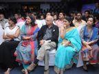 हुमा कुरैशी पहिल्यांदाच मराठीत, जाणून घ्या का मागावी लागली तिला उमेश कुलकर्णीची माफी मराठी सिनेकट्टा,Marathi Cinema - Divya Marathi
