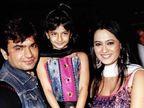 'नच बलिये 4'ची विजेती टीव्ही अॅक्ट्रेस दलजीतने नव-यावर लावला मारहाणीचा आरोप| - Divya Marathi