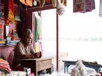 रिचा चड्ढा स्टारर \'मसान\'चा ट्रेलर रिलीज, कानमध्ये मिळाले होते 2 पुरस्कार| - Divya Marathi