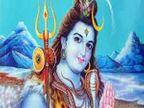 कुंभपर्व: भगवान शिवशंकराला सर्वाधिक प्रिय असताे जलाभिषेक|नाशिक,Nashik - Divya Marathi