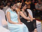 हुमा कुरैशीच्या पहिल्या मराठी फिल्ममध्ये टिस्का चोप्रा जाणून घ्या, तिला कसा मिळाला 'हायवे' मराठी सिनेकट्टा,Marathi Cinema - Divya Marathi