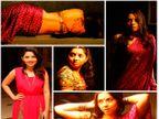 वेश्येच्या भूमिकेत सोनाली, 'शटर'मध्ये दिसणार Non- Glamorous लूकमध्ये मराठी सिनेकट्टा,Marathi Cinema - Divya Marathi