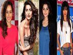 टॉपवर आहेत या 8 अभिनेत्री, या 8 अॅक्ट्रेसकडे नाही एकही सिनेमा...  - Divya Marathi