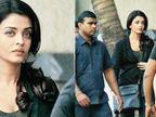 ऐश्वर्या स्टारर \'जज्बा\'चे शूटिंग पूर्ण, पाहा ON LOCATION PHOTOS  - Divya Marathi