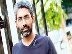 गिरीश कुलकर्णी घेऊन येताहेत मराठी चित्रपट 'हायवे'|सोलापूर,Solapur - Divya Marathi