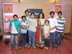 'किल्ला' ने केली तीन कोटींची कमाई मराठी सिनेकट्टा,Marathi Cinema - Divya Marathi