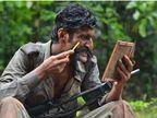Top 5 News: सलमानच्या हिट अँड रन प्रकरणाच्या सुनावणीला 13 जुलैपर्यंत स्थगिती| - Divya Marathi