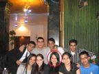 PHOTOS: लग्नापूर्वी काहीशी अशी होती कॅप्टन कूल धोनीची पत्नी साक्षी|स्पोर्ट्स,Sports - Divya Marathi