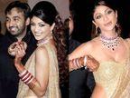 Oops! हे काय... कॅमे-यासमोरच ड्रेस सावरताना दिसल्या बी टाऊनच्या या अॅक्ट्रेसेस  - Divya Marathi