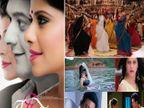 Trailer Out: पाहा सई-स्वप्नील-तेजस्विनी स्टारर 'तू हि रे'ची पहिली झलक मराठी सिनेकट्टा,Marathi Cinema - Divya Marathi