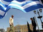 सिकंदराच्या ग्रीसचा पुन्हा पराभव (दिव्य मराठी ब्लॉग)|ओरिजनल,DvM Originals - Divya Marathi
