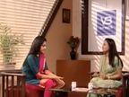Telly World : बेबी आत्याला उमगली चूक, सर्वांसमोर मागणार श्री-जान्हवीची माफी?|मराठी सिनेकट्टा,Marathi Cinema - Divya Marathi