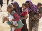 ISIS दहशतवाद्याच्या पत्नी इतर मुलींना बनवतात सेक्स गुलाम, मोठा खुलासा विदेश,International - Divya Marathi