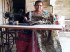 \'सेक्स वर्कर\'ची मुलगी बनली डॉक्टर, मुलीच्या सन्मानार्थ आईने सोडला \'गंदा धंधा\' देश,National - Divya Marathi
