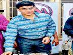 दादा झाला ४३ वर्षांचा, शुभेच्छांसाठी चाहत्यांची गर्दी क्रिकेट,Cricket - Divya Marathi